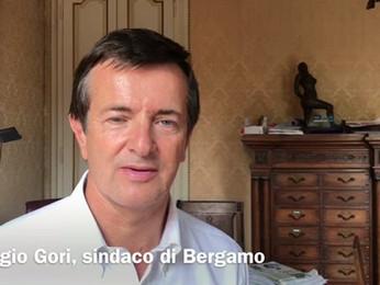 Referendum Lombardia, il Pd si divide