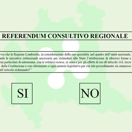 referendum lombardia