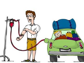 CARBURANTI: DOPO ENERGIA ELETTRICA, GAS, BENZINA E GASOLIO, VOLANO ANCHE METANO E GPL