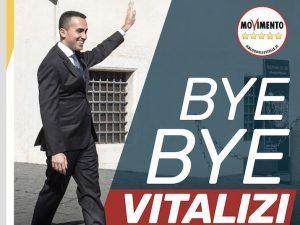 di-maio-bye-bye-vitalizi-1531387114059-300x225