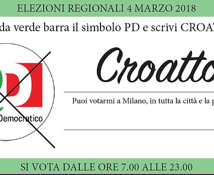 schedaverde_Croatto