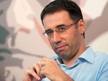 Vinicio Peluffo candidato alla segreteria lombarda del PD si racconta...