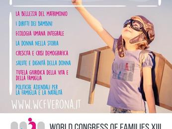I vescovi italiani sulla famiglia, dopo Verona
