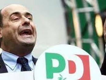 Nicola Zingaretti:  LE MIE PROPOSTE PER LA CRESCITA