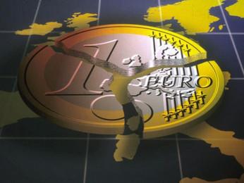 Alla luce del sole: politiche più forti o l'Italia potrebbe lasciare l'euro