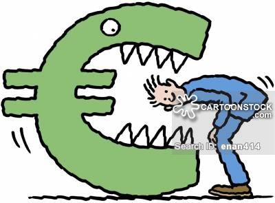 business-commerce-euro-monsters-eurozone-financial_crisis-default-enan414_low