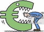 L'euro, creatura politica più che economica