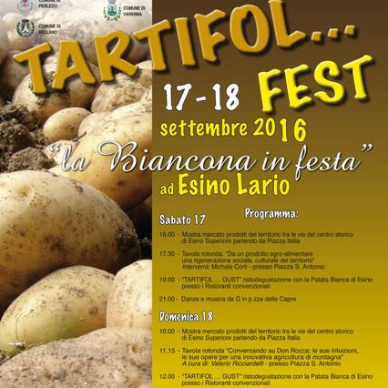 tartifol-fest-patata-bianca-724x1024