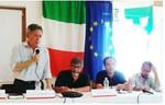 Incontri Riformisti: Le mafie al Nord convegno di Libertà Eguale Lombardia