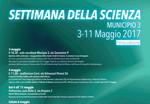 Settimana della Scienza in Municipio3