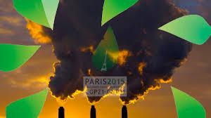 COP21-Paris Agreement sui cambiamenti climatici  - Ecco i contenuti