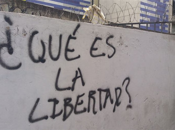 Venezuela: un'altra utopia fallita...  a 25 anni dal golpe di Chavez