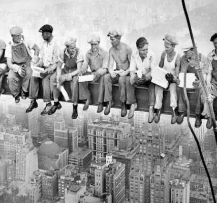 lavoratori-sospesi
