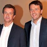 Leopolda 8, il bilancio della kermesse di Matteo Renzi a Firenze