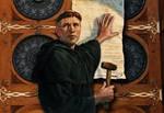 La Riforma.500 anni fa Lutero pubblicava le sue 95 Tesi. Ecco che cosa dicono