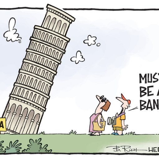 Italian_bank_cartoon_large