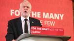 La resurrezione del Partito Laborista inglese e della sua ala sinistra