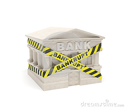 bank-bankrupt-creative-concept-banking-house-building-fenced-warning-line-signal-tape-inscription-caution-board-as-46776262
