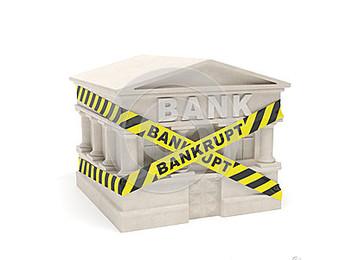 Popolare di Vicenza e Veneto Banca, ecco quanto costerà allo Stato lo spezzatino alla veneta