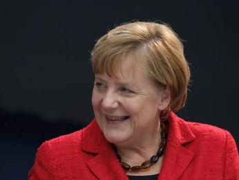 Elezioni Germania, com'è cambiato il Paese con la Merkel. In 5 grafici