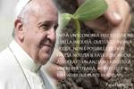 COP21: per il Papa (e per i Luterani) non si può fallire