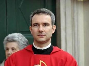 Vaticano. Arrestato diplomatico ecclesiastico accusato di pedopornografia