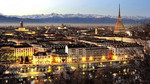 Il Rapporto Rota su Torino: la fotografia di una città in declino