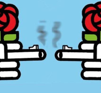 rosa-contra-rosa_1