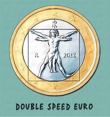 euro 2 speed