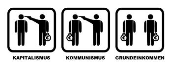 La Germania sperimenta il reddito universale grazie al crowdfunding