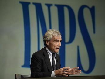 Boeri: «Pensioni, lo stop a 67 anni costa 141 miliardi»