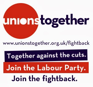Unions together and Labour Party.gif
