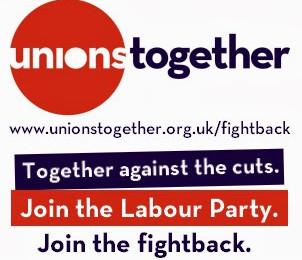 Come gli iscritti al Labour Party britannico scelgono i loro candidati al Parlamento