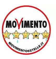 Movimento 5 Stelle, fuga per la sconfitta