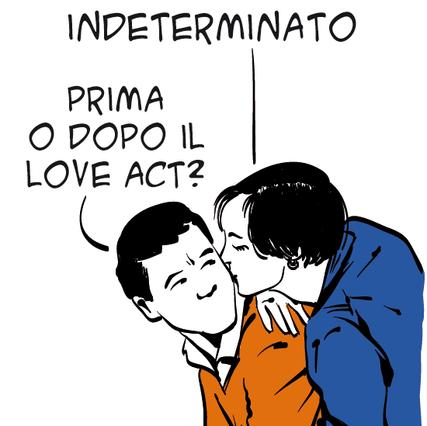 jobs-act-love-act