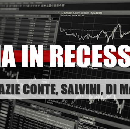 ITALIA-IN-RECESSIONE