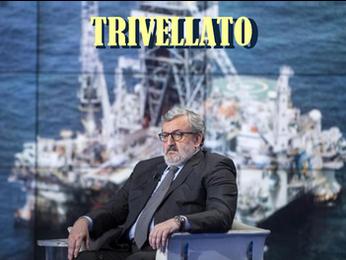 Referendum Trivelle:  anteprima del partito TCR (Tutti Contro Renzi)...?