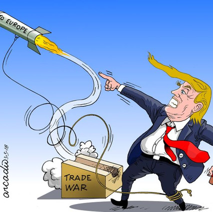 the_trade_war_of_trump___arcadio_esquivel