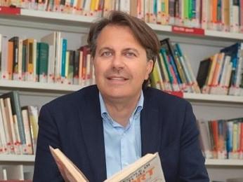 """Congresso PD metropolitano, Vecchiarelli attacca: """"Discontinuità con Bussolati"""""""