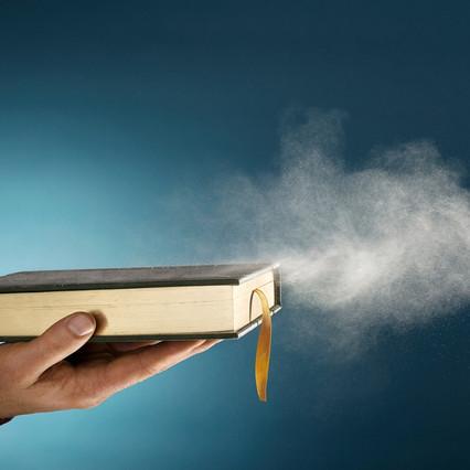 Raimo_reading_literacy