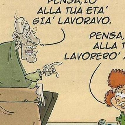 La-pensione-in-Italia..