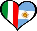 Svegliatevi tutti: stiamo diventando l'Argentina del Mediterraneo (nel vostro silenzio complice)
