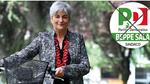 Avanti Milano con Caterina Antola candidata Presidente Municipio3