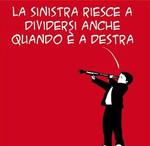 """Il DEF piace anche a sinistra.  Da Emiliano e Fassina: """"OK al governo"""""""