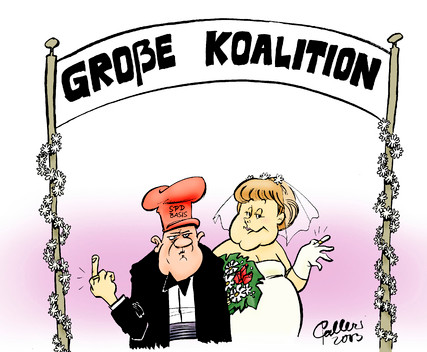 grosse_koalition