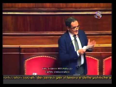 Mirabelli_Senato