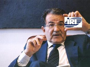 IRI 1992-2002: la fine
