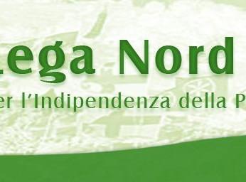 Breve storia della seconda e terza Repubblica dal 1994 al 2018 e dello Stato sociale .