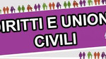Unioni di Fatto, unioni civili, adozione e laicità delle istituzioni