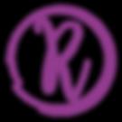 rundumschön_r_circle_color.png